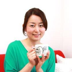 画像1: お菓子・料理研究家 森崎繭香 LaLaroma Coffee