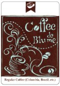 Coffee de Blume