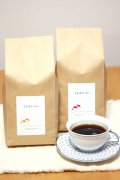 フレーバーコーヒー500g*2個セット(送料無料)