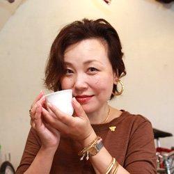 画像1: フリーライター・エッセイスト森 綾 Sweet after bitter