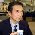 京焼、清水焼専門店 陶花堂ブレンド