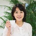 女優 渚あき OUCHI CAFE