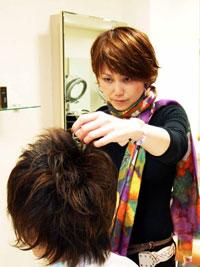 Hair&Make CLESC