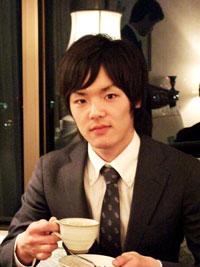 奥貴船・川魚山菜料理旅館 兵衛