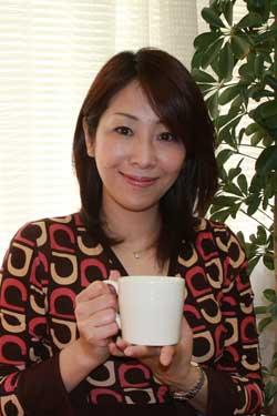 岡本麻弥の画像 p1_23