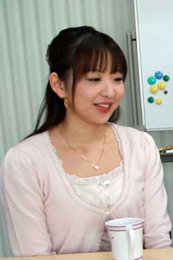 関口奈美の画像 p1_13
