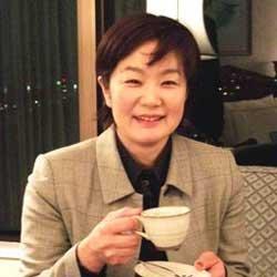 画像1: 京都 貴船料理旅館 兵衛ブレンド 貴船五色