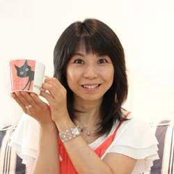 画像1: ミュージシャン沢田聖子 VEGA COFFEE