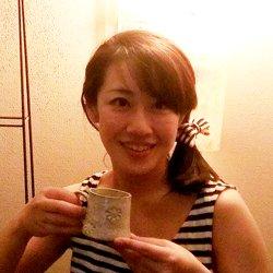 画像1: JAZZピアニスト 山田貴子 珈琲シンフォニア