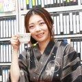 脚本家 有里川さゆり WRITER'S COFFEE
