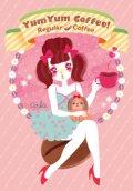 Yum Yum Coffee!(ヤムヤムコーヒー)