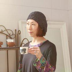 画像1: 陶芸作家 シマムラヒカリ やさしいコーヒー