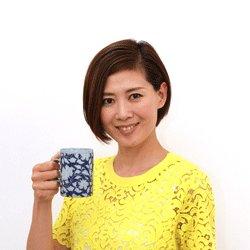 画像1: ウオーキングインストラクター貴月あゆむ DOKIDOKI COFFEE