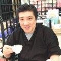 京都游印作家若蔵 若蔵ブレンド