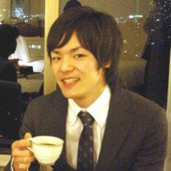 画像1: 京都 貴船料理旅館 兵衛ブレンド 貴船青