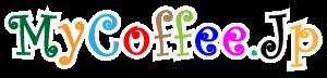 マイコーヒージェーピー