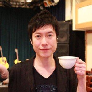 画像: ミュージシャン別所ユージ Special Select COFFEE