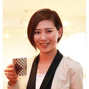 画像: ウオーキングインストラクター貴月あゆむ KIRAKIRA COFFEE