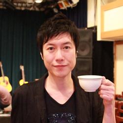 ミュージシャン別所ユージ Special Select COFFEE - マイコーヒー ...